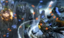 Innovative Shoot 'Em Up Sine Mora Is Now An XBLA Exclusive