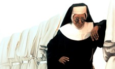 Disney Reprising Sister Act With Legally Blonde Writers