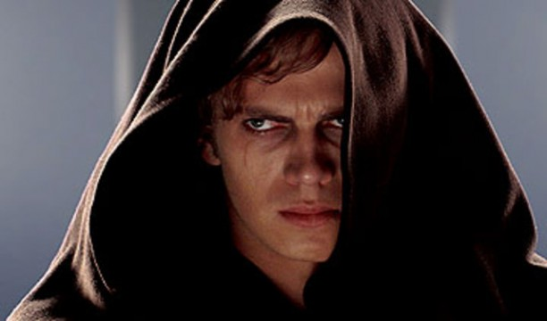 Was Anakin Skywalker Supposed To Be In Star Wars: The Force Awakens?