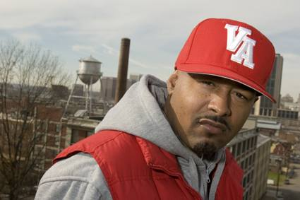 Skillz Earns Spot In Next Year's BET Cypher