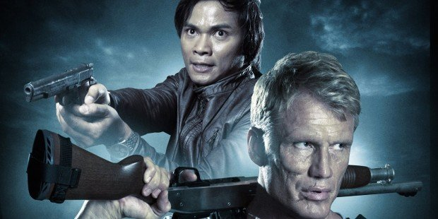 skin-trade-tony-jaa-dolph-lundgren-news