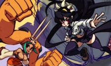 Skullgirls Price And Xbox LIVE Release Date Announced