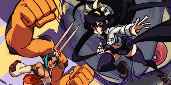Konami Working On Getting Skullgirls Delisted On Xbox Live And PSN