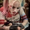 """Suicide Squad Cast Members Give Each Other """"SKWAD"""" Tattoos"""