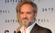 Sam Mendes Says Bond 24 Will Be Connected To Skyfall