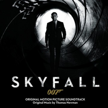 %name The Top 10 Film Scores Of 2012