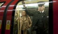 Adele Lends Her Voice To New Skyfall Trailer