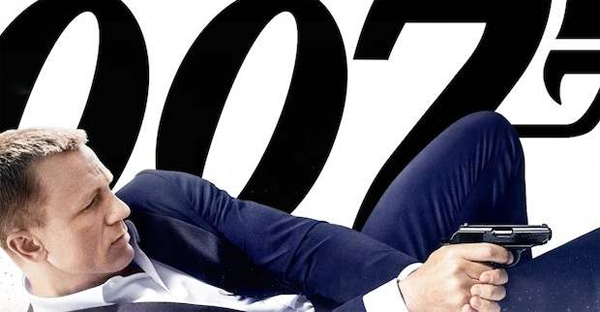 skyfall banner 10 Directors Who Should Make A James Bond Movie