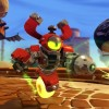 Skylanders Swap Force Revealed, Features Interchangeable Characters