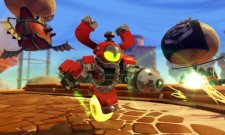 Skylanders Becomes A Billion-Dollar Franchise