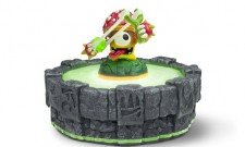 New Skylanders: Giants Videos And Screenshots Released