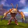 Skylanders Giants Receives Release Dates And New Character
