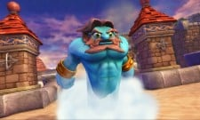 Uh Oh, Here Comes A New Wave Of Skylanders
