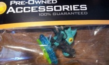 Is GameStop Testing A Skylanders: Spyro's Adventure Figure Trade-In System?