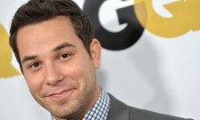 Skylar Astin Officially In For Pitch Perfect 2