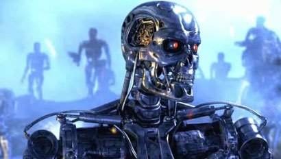 Will Sarah Connor Be Resurrected For Terminator 5?