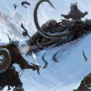 Bethesda Cools Talk Of Skyrim Remaster For PS4, Xbox One