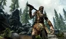 Vampires Will Return In The Elder Scrolls V: Skyrim