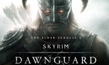 The Elder Scrolls V: Skyrim – New Dawnguard Details And Release Date
