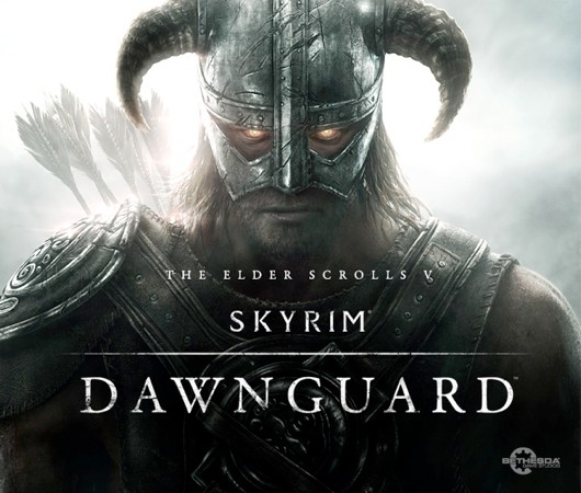 skyrimdawnguard Skyrims Dawnguard DLC Beta Program Is About To Begin