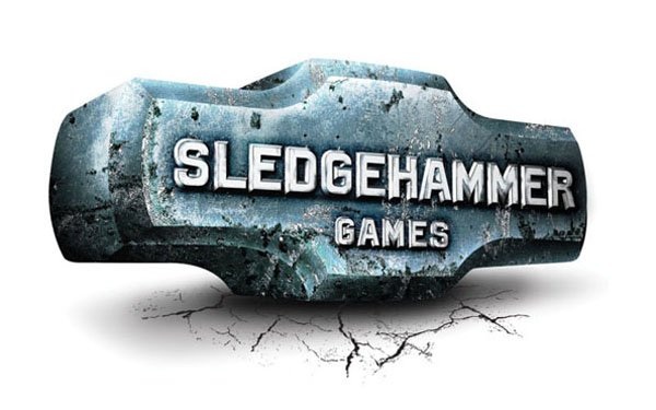 Job Listing Confirms Sledgehammer Is Developing New Call Of Duty