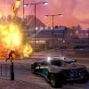 Sleeping Dogs' Year Of The Snake DLC To Launch Before April