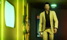 Sleeping Dogs Will Receive Six Months' Worth Of DLC