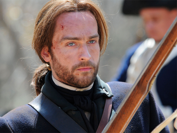 sleepyhollow051 The Breakout Performances Of 2013