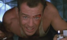 Bruce Willis May Be Sent To Russia For Die Hard 5, Pending A Director