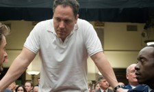 Jon Favreau To Consult With Shane Black On Iron Man 3