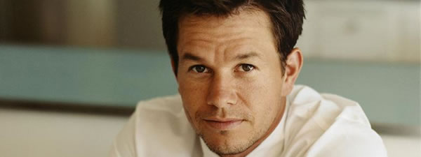 Mark Wahlberg To Produce A Movie About Hacking