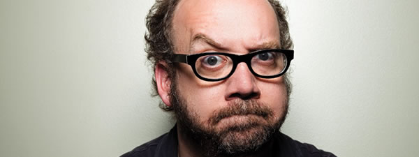 Paul Giamatti Joins The Hangover 2