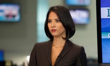 "The Newsroom Review: ""Bullies"" (Season 1, Episode 6)"