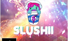 Slushii Bares His Teeth With Fearsome Monstercat Debut