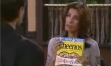 Hilarious Product Placements On Days Of Our Lives