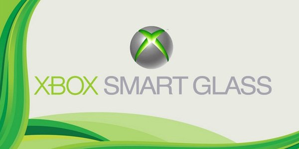 Microsoft Incorporating Smart Glass Into All Future First-Party Xbox Games