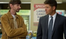 "Supernatural Review: ""Southern Comfort"" (Season 8, Episode 6)"