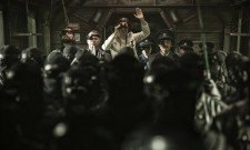 Weinsteins Kept Snowpiercer Off The Festival Circuit, Wanted A Voiceover Written By Neil Gaiman