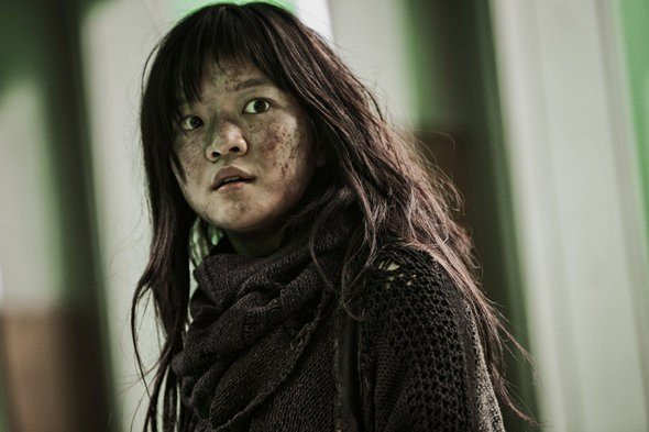 snowpiercer10 Bong Joon Hos Cut Of Snowpiercer May See U.S. Release, Plus New Photos From The Film