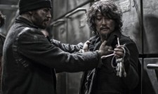 Bong Joon-Ho's Snowpiercer Will Arrive In June