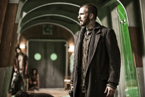 snowpiercer3 Bong Joon Hos Cut Of Snowpiercer May See U.S. Release, Plus New Photos From The Film