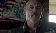 "Sons Of Anarchy Review: ""Greensleeves"" (Season 7, Episode 7)"