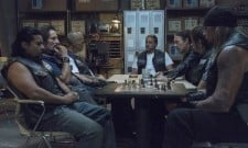 "Sons Of Anarchy Review: ""Suits Of Woe"" (Season 7, Episode 11)"
