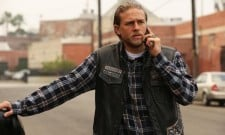 "Sons Of Anarchy Review: ""Red Rose"" (Season 7, Episode 12)"
