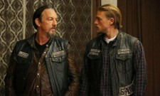 "Sons Of Anarchy Review: ""What A Piece Of Work Is Man"" (Season 7, Episode 9)"