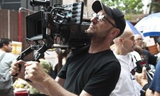 Steven Soderbergh Drops Out Of The Man From U.N.C.L.E.