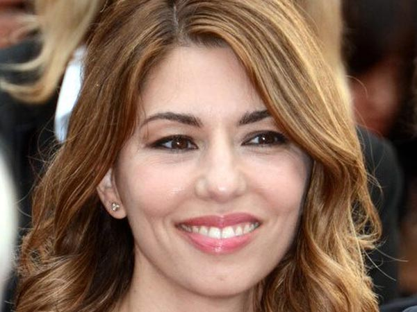 sofia coppola Sofia Coppola Will Explore Fairyland