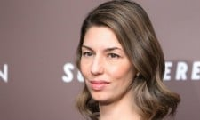 Sofia Coppola Levels On Decision To Exit The Little Mermaid