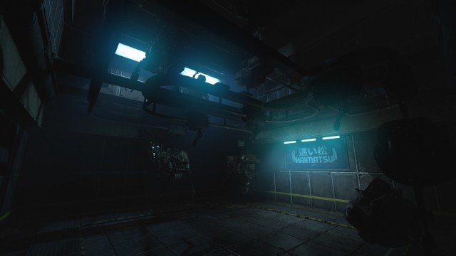 Indie Horror SOMA Has Sold Over 250,000 Copies Since Release