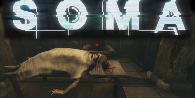 soma-title-frictional-games